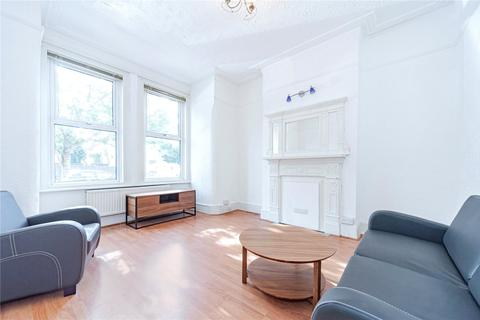 3 bedroom terraced house for sale - Oak Grove, Cricklewood, NW2