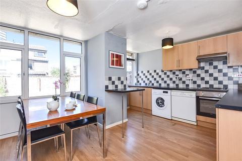 5 bedroom house share to rent - Nuffield Road, Headington, OX3