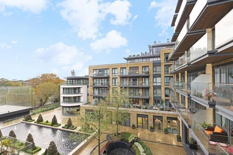 2 bedroom apartment for sale - Kew Bridge Road, Brentford TW8