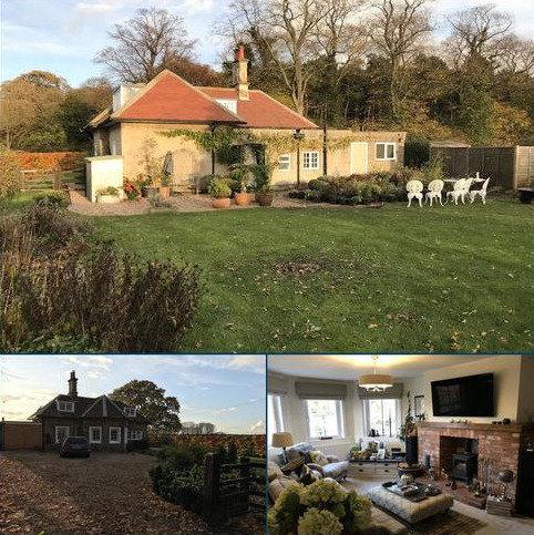 3 bedroom detached house to rent - Retford Road, Osberton, Worksop, Nottinghamshire