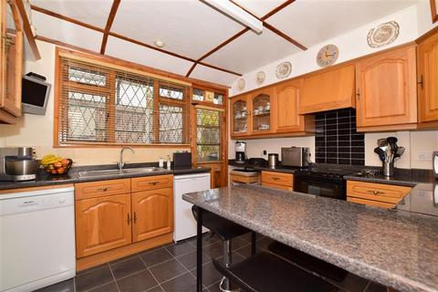 3 bedroom semi-detached bungalow for sale - Hillside, Erith, Kent