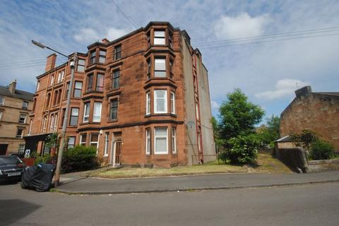 1 bedroom flat to rent - Kirkwell Road, Cathcart, GLASGOW, Lanarkshire, G44