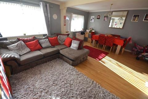 3 bedroom terraced house for sale - Coed-y-gores , Llanedeyrn, Cardiff. CF23
