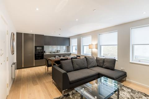 2 bedroom apartment to rent - Adam`s Row, Mayfair