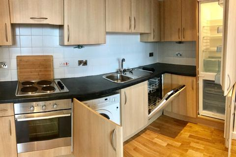 1 bedroom apartment to rent - pearl house, 43 princess way, swansea