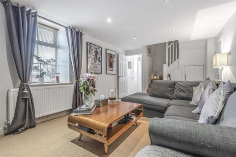 2 bedroom terraced house for sale - Far Well Road, Rawdon, Leeds, LS19 6QD