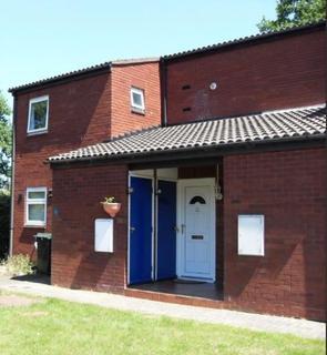 1 bedroom maisonette to rent - Dunrose Close, Coventry