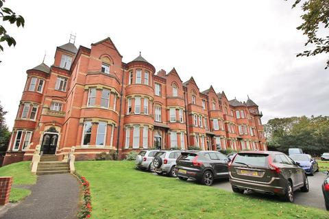 1 bedroom flat to rent - 12 Lord Street West, Southport, PR8 2BJ