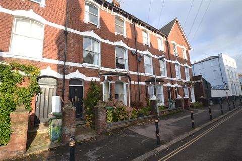 2 bedroom flat to rent - Richmond Road, Exeter