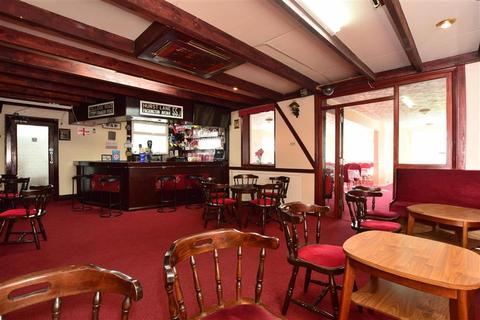 Guest house for sale - Culver Road, Shanklin, Isle of Wight
