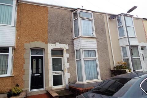 2 bedroom flat for sale - 10 Westbourne Grove, Sketty, Swansea SA2 9DT
