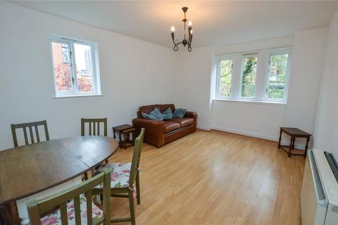 1 bedroom apartment for sale - Trinity Court, Cleminson Street, Salford, Greater Manchester, M3