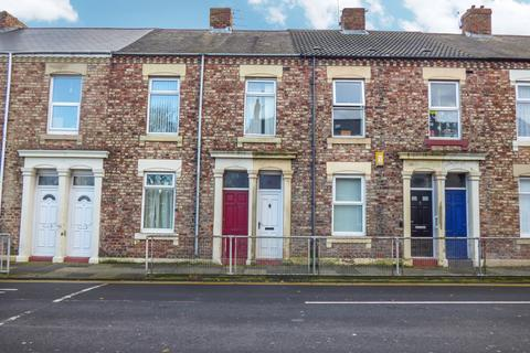2 bedroom ground floor flat to rent - Albion Road West, North Shields, Tyne and Wear, NE29 0JA