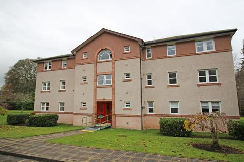 2 bedroom flat to rent - Riverside Court, Island Bank Road, Inverness, IV2 4XB