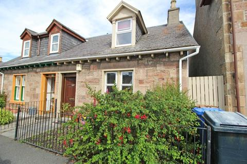 2 bedroom semi-detached house to rent - Argyle Street, Inverness, IV2 3BA