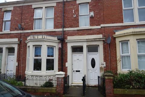 3 bedroom flat to rent - Westbourne Avenue, Gateshead