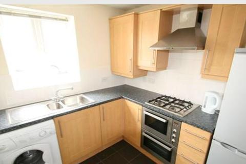 2 bedroom end of terrace house to rent - CARTY ROAD, HAMILTON