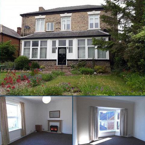 2 bedroom flat to rent - 15 Carr Lane, HU10