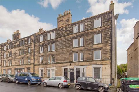 1 bedroom flat for sale - 52/11 Moat Street, Slateford, EH14 1PH
