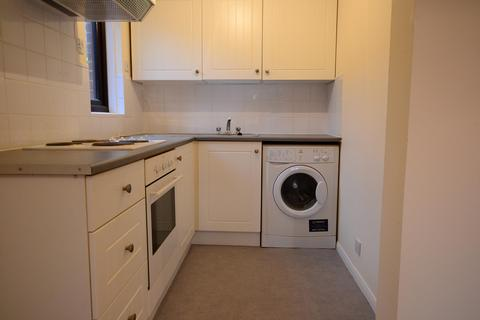 1 bedroom flat to rent - The Goodwins, Tunbridge Wells, Kent