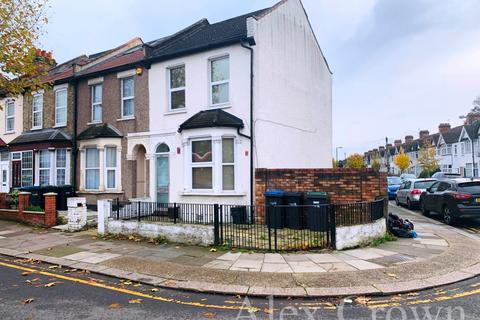 3 bedroom house for sale - Bury Street, Edmonton