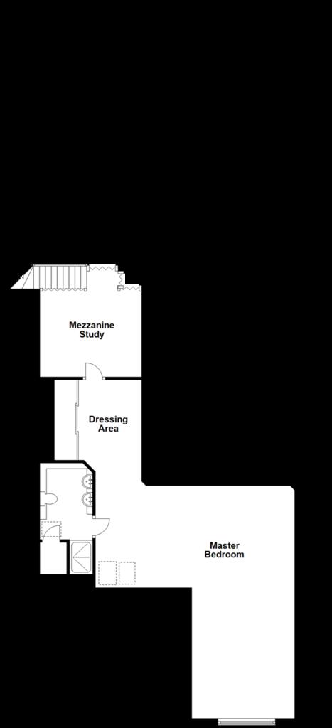 Floorplan 1 of 2: First Floor