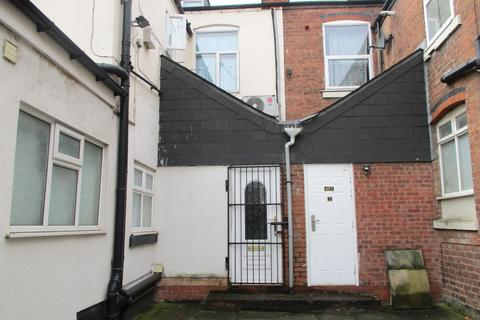 1 bedroom flat to rent - BIRCHFIELD ROAD, BIRMINGHAM