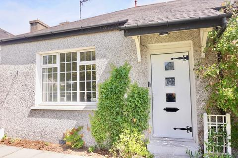2 bedroom bungalow to rent - Commercial Road, Ellon, Aberdeenshire, AB41 9BD
