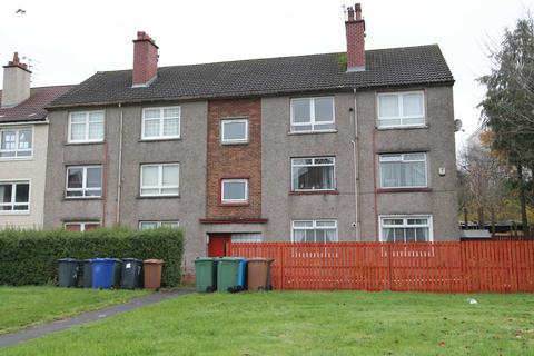 2 bedroom flat to rent - Sycamore Avenue, Johnstone, PA5