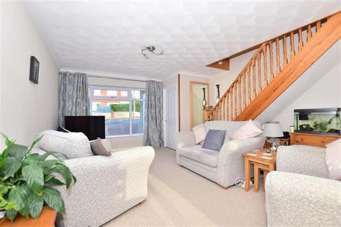 4 bedroom detached house for sale - Wards Hill Road, Minster On Sea, Sheerness, Kent
