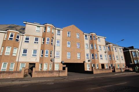 2 bedroom flat to rent - 105 Seedhill Road, Paisley, Renfrewshire, PA1 1QU
