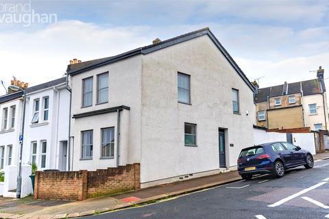 2 bedroom maisonette for sale - Ryde Road, Brighton, East Sussex, BN2