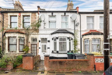 3 bedroom terraced house for sale - Arnold Road, Tottenham, London, N15