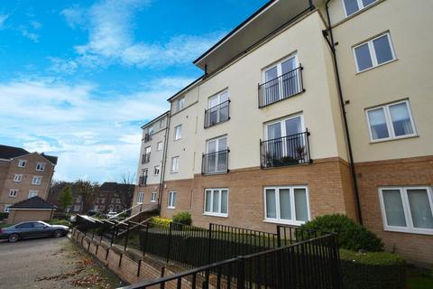 2 bedroom flat for sale - Ash Court, Killingbeck