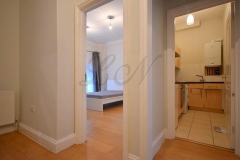 2 bedroom flat to rent - Tottenham Court Road, Fitzrovia, W1T