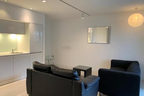 2 bedroom apartment to rent - MANOR MILLS, INGRAM STREET. LEEDS LS11 9BR