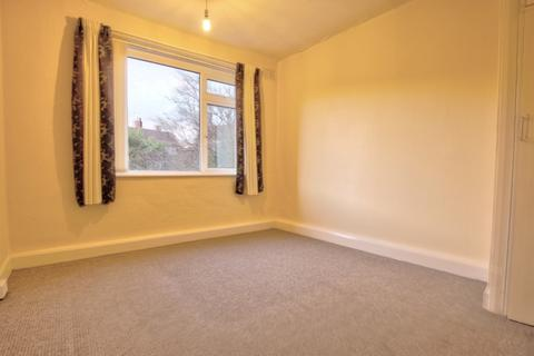 2 bedroom flat to rent - Great North Road, , Newcastle upon Tyne, NE3 2DQ