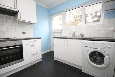 2 bedroom property to rent - Coval Lane, Chelmsford, CM1