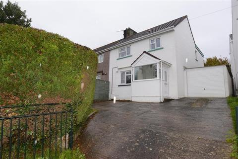 4 bedroom semi-detached house for sale - Church Road, Wick, Bristol, BS30 5PD
