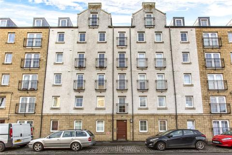 2 bedroom apartment for sale - 8/10 Giles Street, The Shore, Edinburgh, EH6