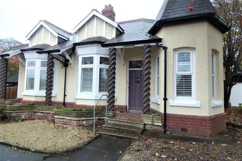 4 bedroom bungalow for sale - Hetton Road, Houghton Le Spring, DH5