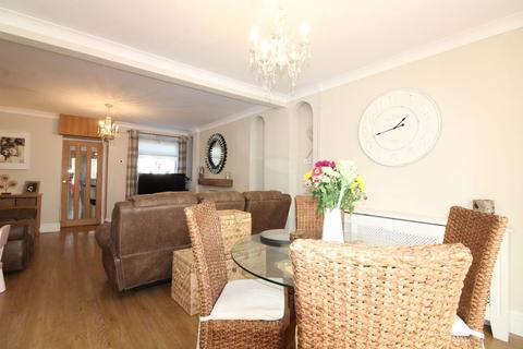 3 bedroom terraced house for sale - Vale Terrace, Tredegar