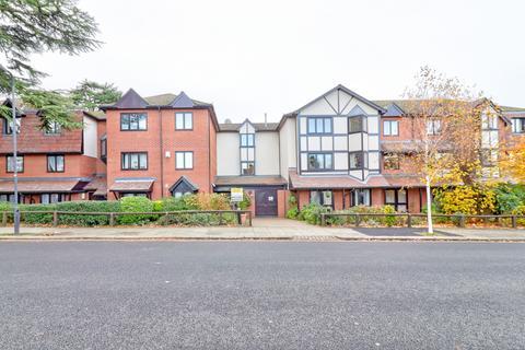 1 bedroom flat for sale - Hanbury Court, HA1