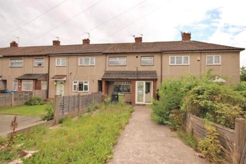 3 bedroom terraced house for sale - Deansway, Widnes, Cheshire, WA8 8QN