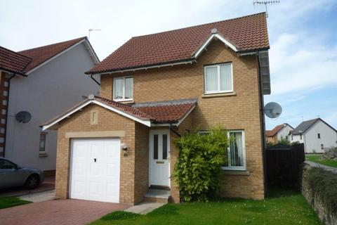 3 bedroom detached house to rent - Concraig Park, Kingswells, AB15