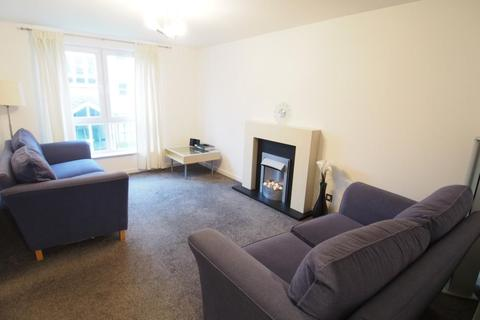 2 bedroom flat to rent - South College Street, Aberdeen,