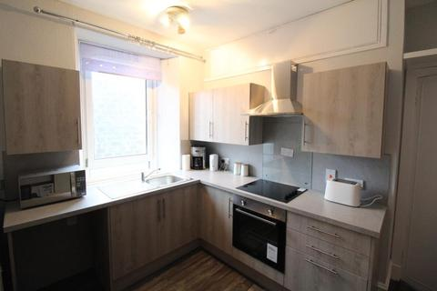 1 bedroom flat to rent - Colville Place, Floor Left, AB24