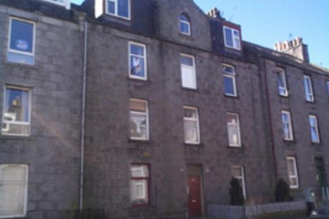 1 bedroom flat to rent - Summerfield Terrace, Second Left, AB24