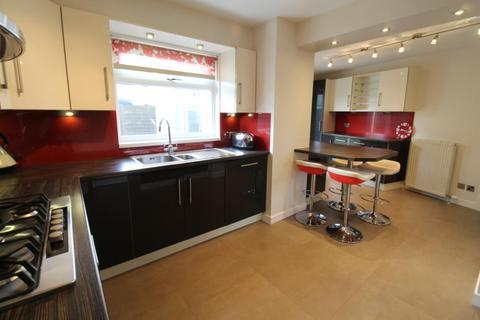 3 bedroom semi-detached house to rent - Dubford Avenue, Bridge of Don, AB23