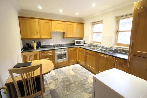 4 bedroom townhouse to rent - Caledonian Court, Ferryhill, AB11